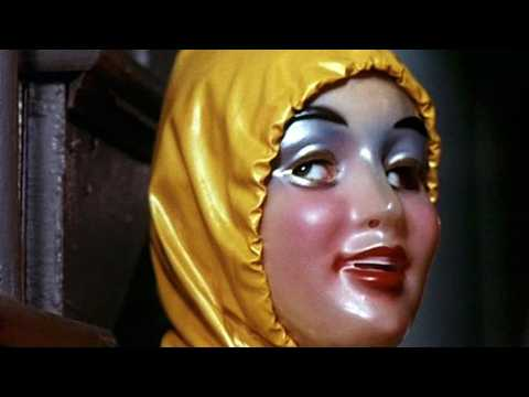 Alice sweet alice - Bande annonce 1 - VO - (1976)