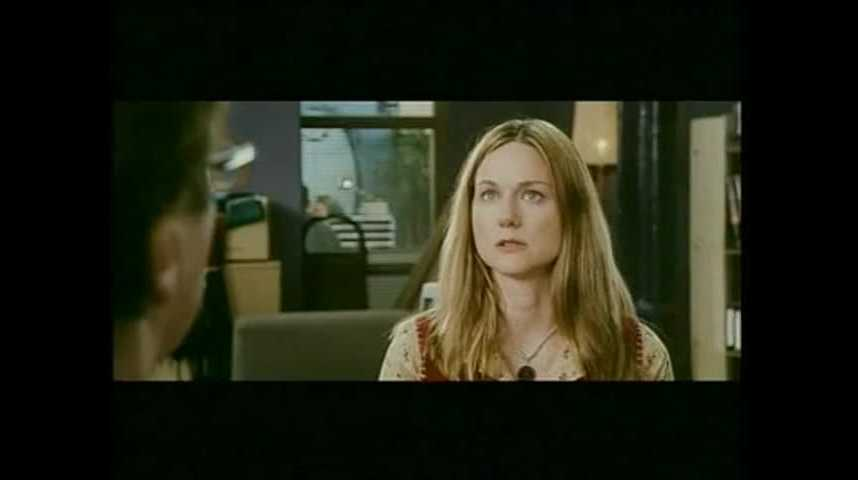 Love Actually - Extrait 9 - VF - (2003)