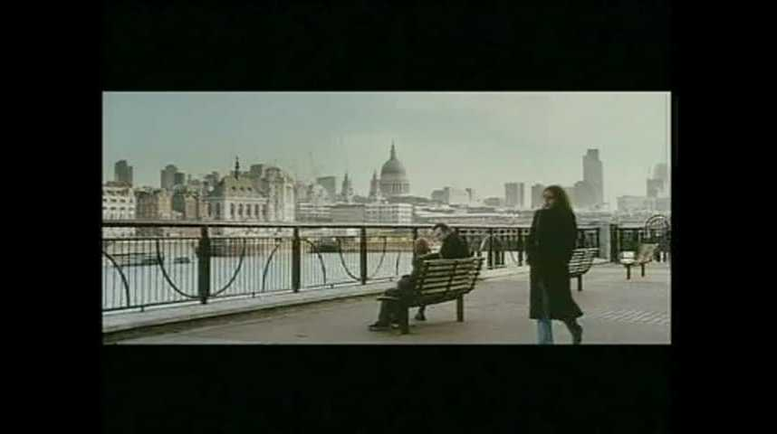 Love Actually - Extrait 11 - VF - (2003)
