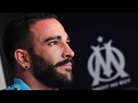 Du conte de fées au cauchemar, retour sur le passage d'Adil Rami à l'Olympique de Marseille