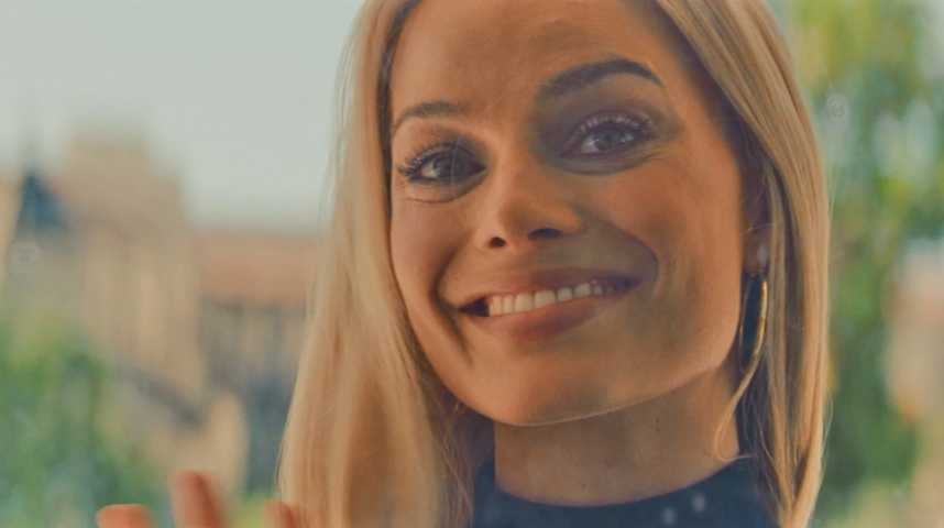 Once Upon a Time... in Hollywood - Extrait 10 - VF - (2019)