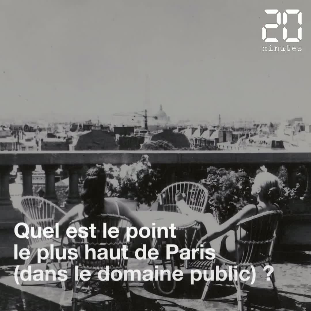 Municipales 2020 à Paris : Que doit savoir un candidat à la mairie ?