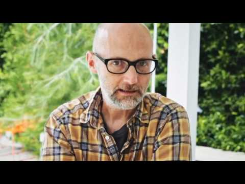 Moby Doc - Bande annonce 1 - VO - (2021)