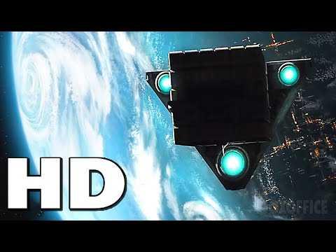 NEW MOVIE TRAILERS 2021 (This Week's Best Trailers #13)