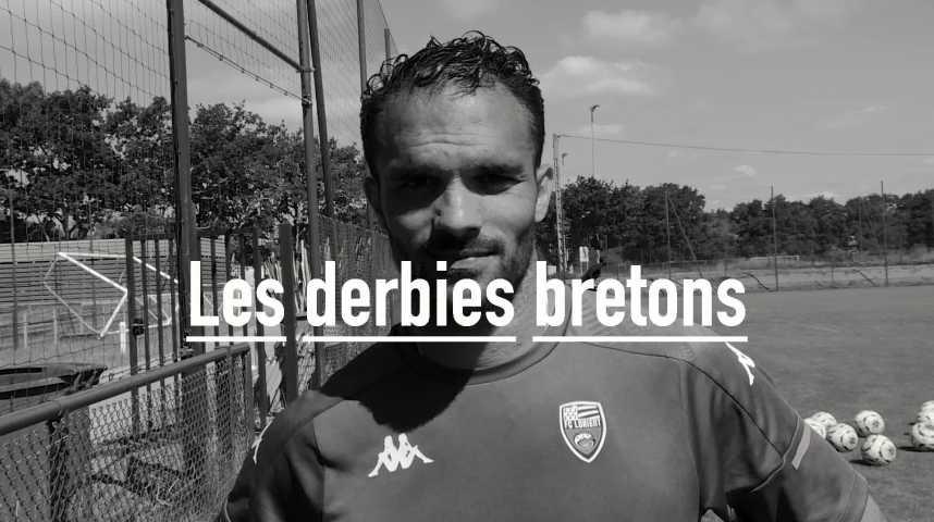 Thumbnail Jérémy Morel :