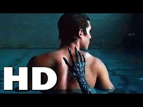 NEW MOVIE TRAILERS 2020 (This Week's Best Trailers #28)