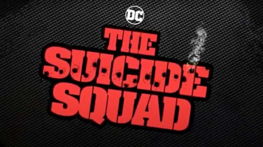 The Suicide Squad - Teaser 6 - VO - (2021)