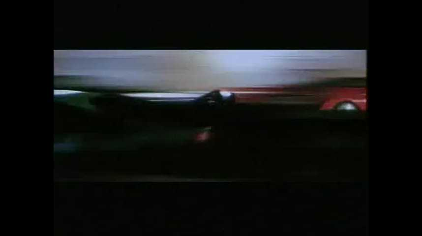 Fast & Furious - Extrait 10 - VF - (2001)