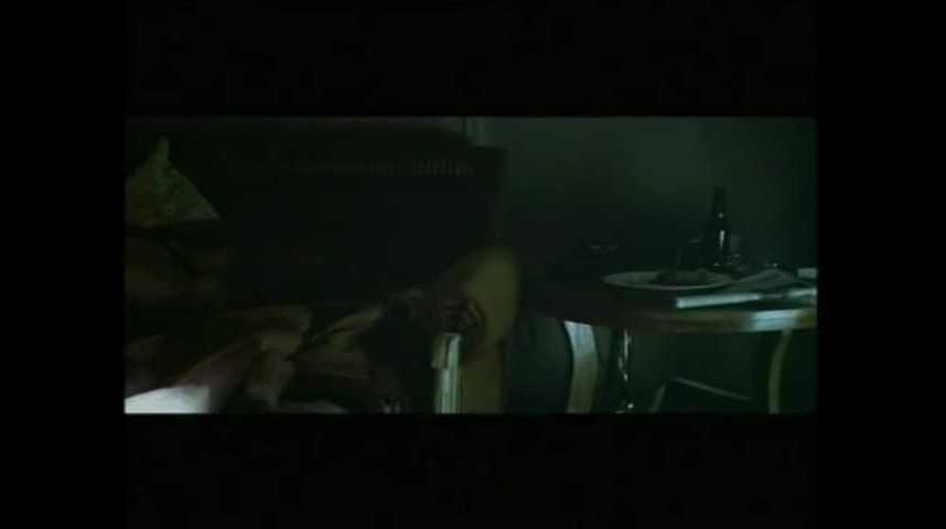Janis et John - Extrait 7 - VF - (2002)