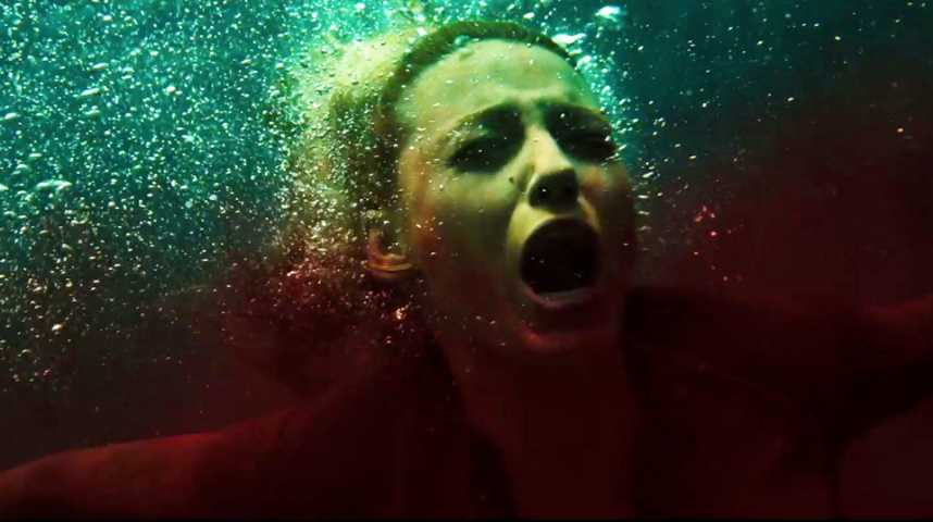 Instinct de survie - The Shallows - Extrait 6 - VF - (2016)