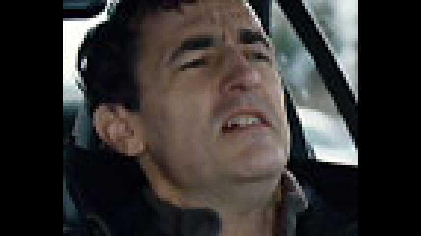 Deux jours à tuer - Extrait 7 - VF - (2008)