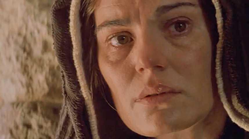 La Passion du Christ - Extrait 9 - VO - (2004)