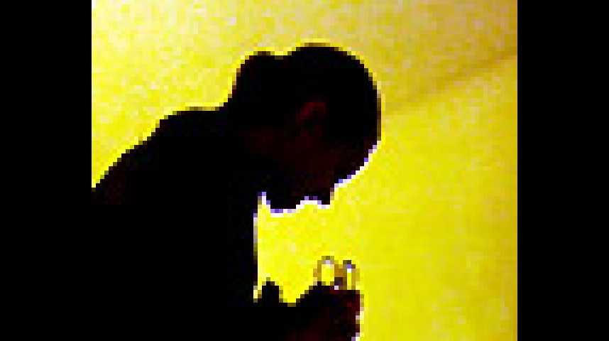 A l'intérieur - Extrait 6 - VF - (2007)