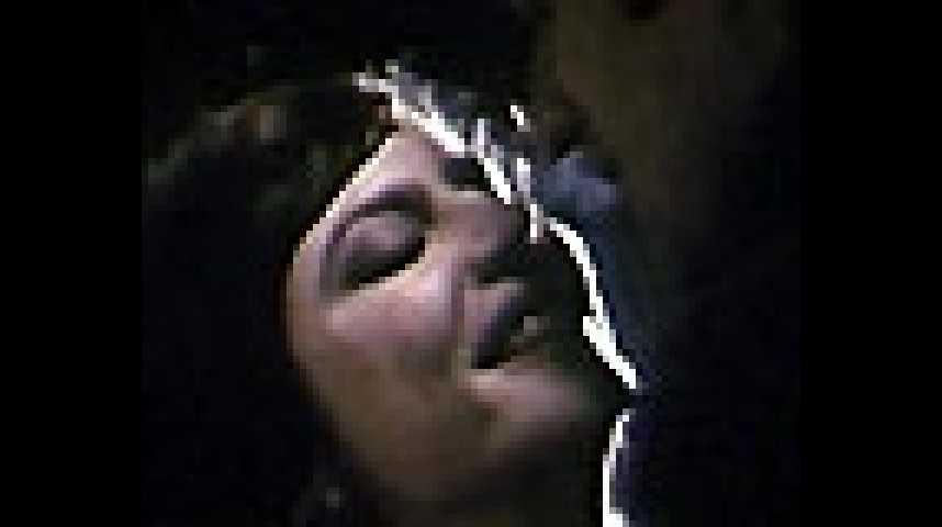 Romanzo criminale - Extrait 4 - VO - (2005)