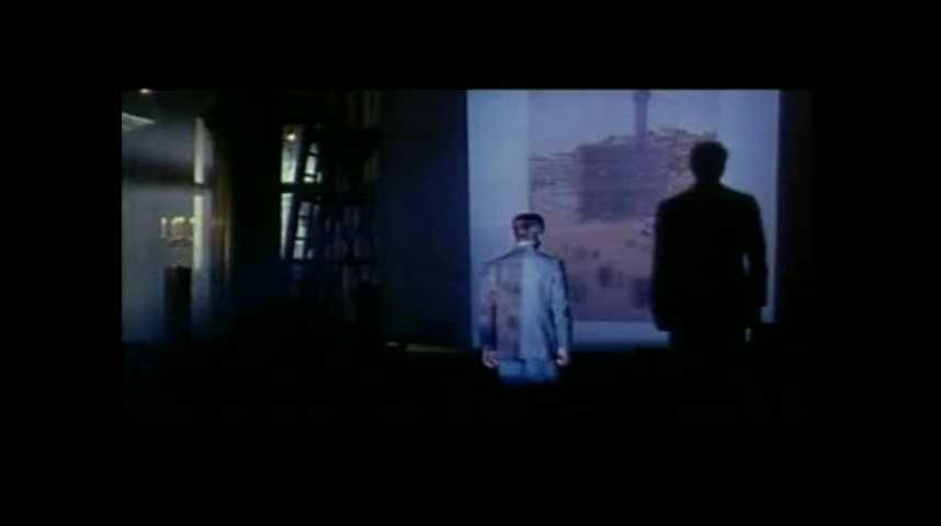 Hannibal - Extrait 15 - VO - (2001)