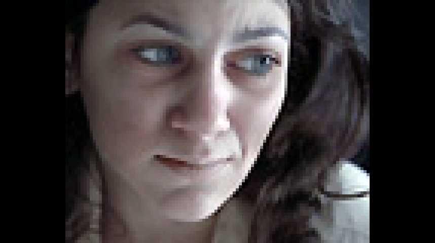 Morse - Extrait 1 - VO - (2008)