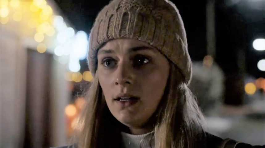 Black Christmas - Bande annonce 1 - VO - (2019)