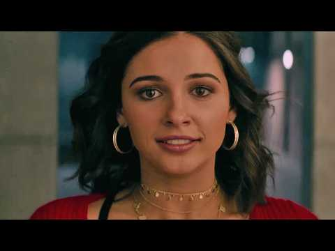 Charlie's Angels - Bande annonce 1 - VO - (2019)