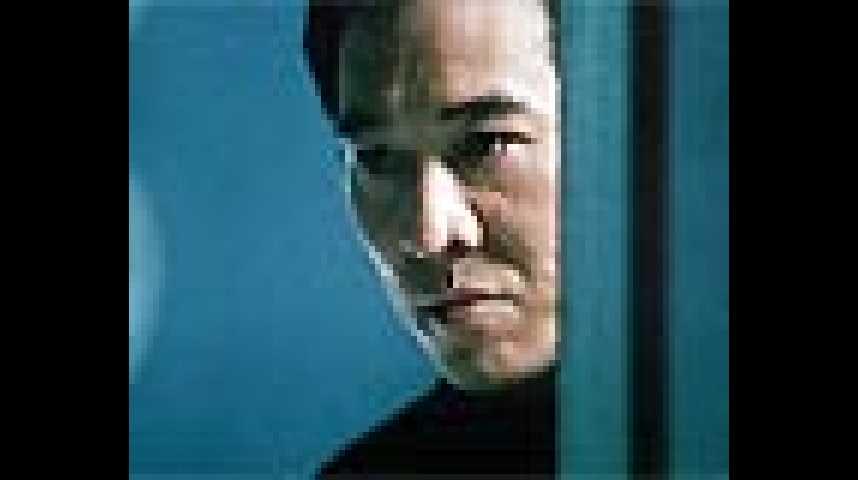 Rogue l'ultime affrontement - Extrait 12 - VF - (2007)