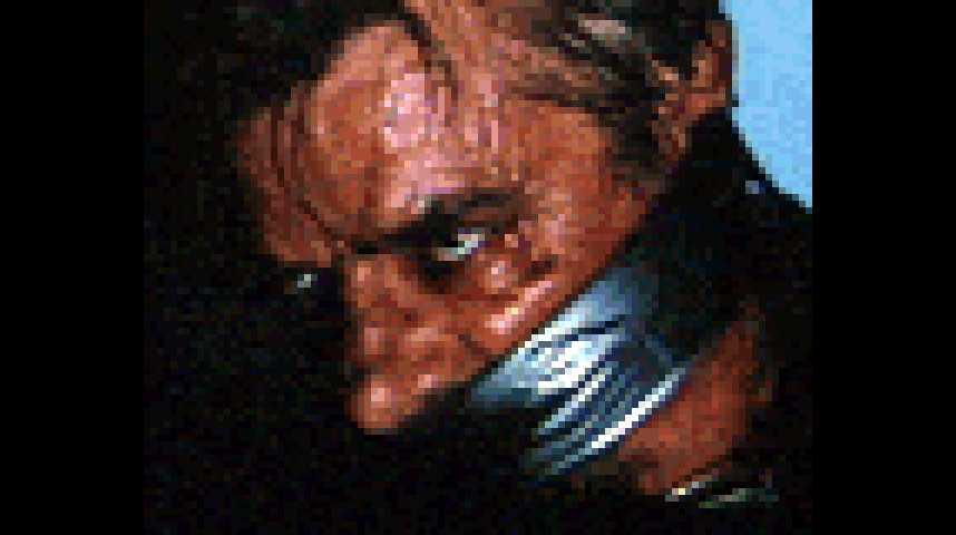 Hannibal - Extrait 16 - VO - (2001)