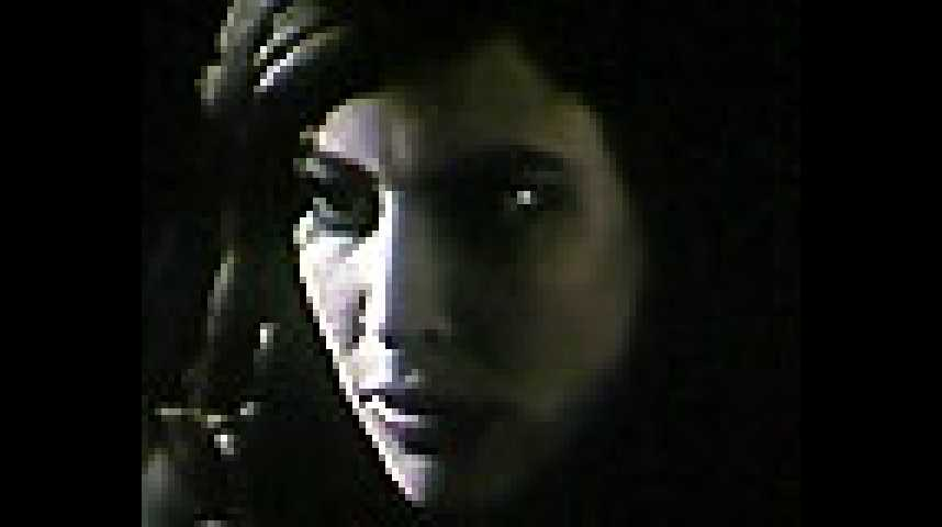 Romanzo criminale - Extrait 5 - VO - (2005)