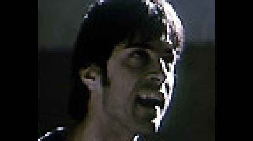 Romanzo criminale - Extrait 6 - VO - (2005)