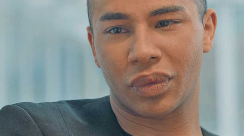 Wonder Boy, Olivier Rousteing, Né Sous X - Bande annonce 1 - VF - (2019)