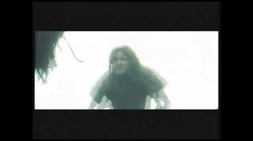 Le Roi Arthur - Extrait 1 - VF - (2004)