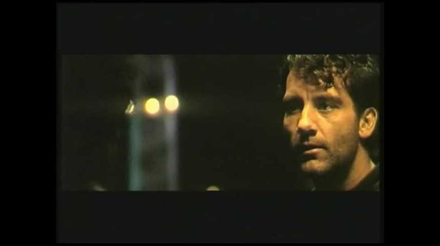 Le Roi Arthur - Extrait 4 - VF - (2004)
