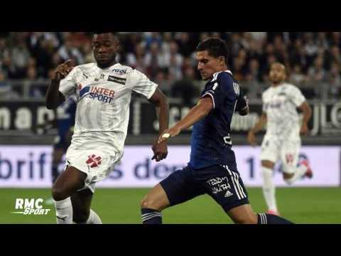 """Lyon : """"Il faut une remise en question de tout le monde"""" demande Dubois"""