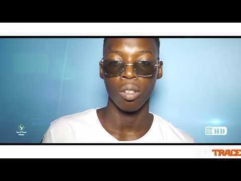 Badou Fresh - Loyal to the light ft. 13khalilbtn | YouTRACE