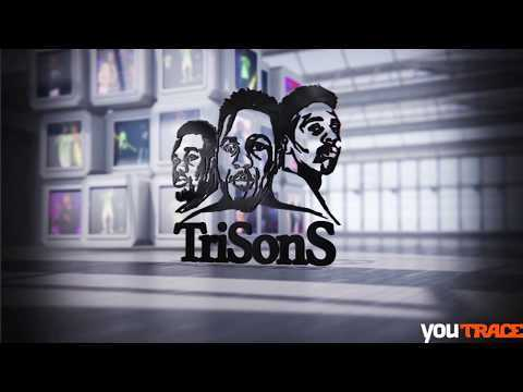 Trisons - Mind control | YouTRACE