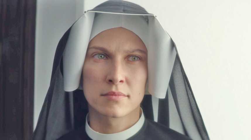 Faustine, apôtre de la miséricorde - Bande annonce 2 - VF - (2019)