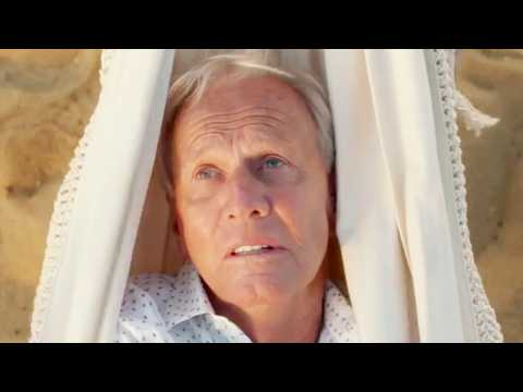 The Very Excellent Mr. Dundee - Bande annonce 1 - VO - (2018)