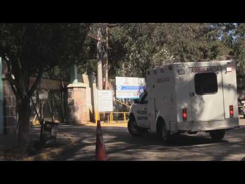 Honduras approaches 4,000 deaths and 160,000 infections from covid-19