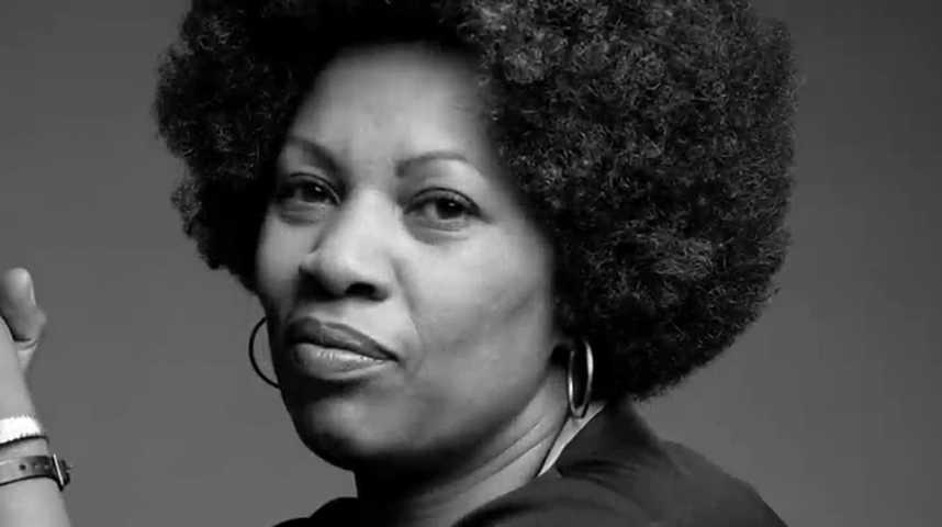 Toni Morrison: The Pieces I Am - Bande annonce 1 - VO - (2019)