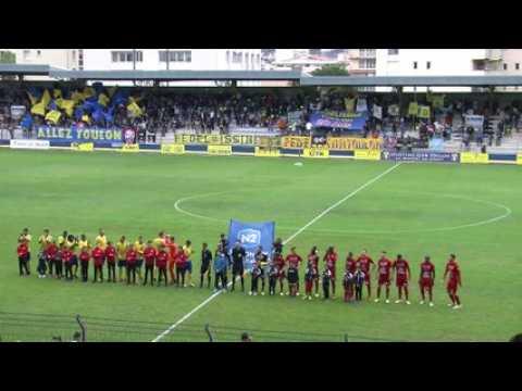 Résumé et réactions après Sporting Annecy