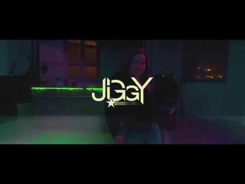 JIGGY - Midnight Cruise by System 32 & Olatunji (dance video)