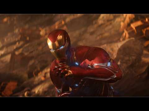 The 'Avengers: Endgame' Directors Finally Confirm Runtime