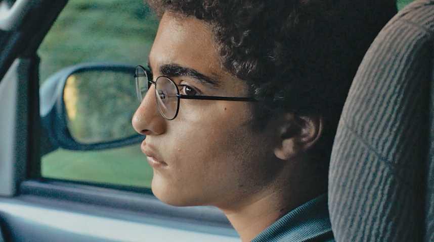 Le Jeune Ahmed - Bande annonce 1 - VF - (2019)