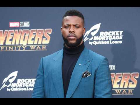 Winston Duke wants to be a villain in Black Panther sequel