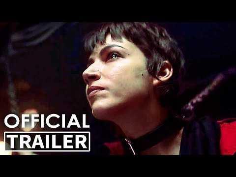 MONEY HEIST Season 4 Trailer 2 (2020) La Casa De Papel
