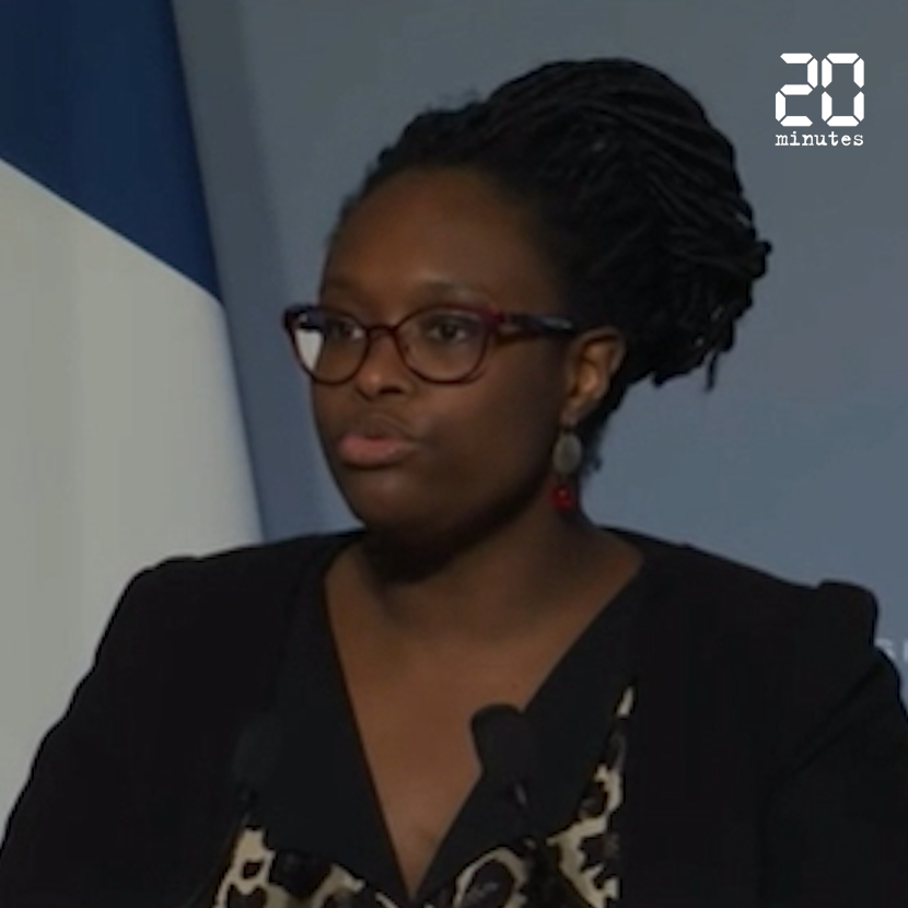 Municipales 2020 : Le second tour se tiendra « idéalement le 21 juin », annonce Sibeth Ndiaye