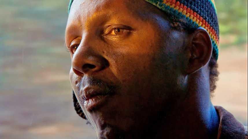 Sankara n'est pas mort - Bande annonce 1 - VF - (2019)