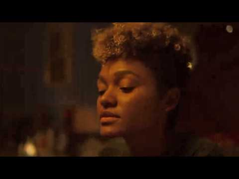 Give Me Liberty - Extrait 2 - VO - (2019)
