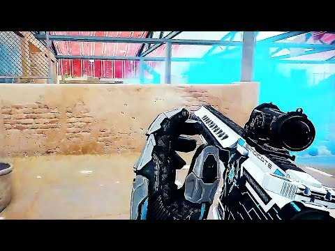"WARFACE ""Battle Pass Season 2"" Gameplay Trailer (2019) PS4 / Xbox One / PC"