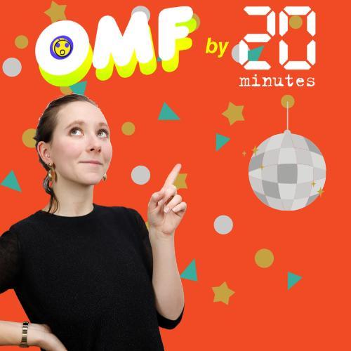 OMF «Oh My Fake» : les rumeurs du Nouvel an, une tradition millénaire