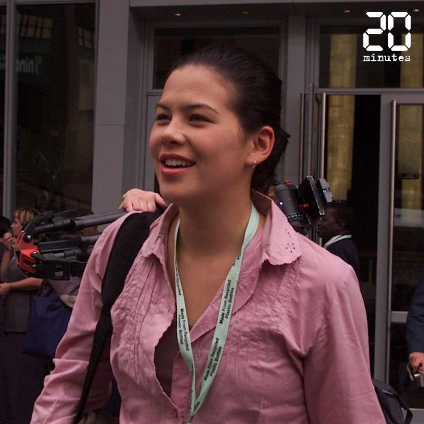 COP 25 : L'appel de Greta Thunberg était-t-il vraiment le premier en 26 ans ?