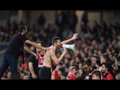 VIDEO: Les supporters du LOSC font le bilan du parcours de leur équipe en Ligue des champions