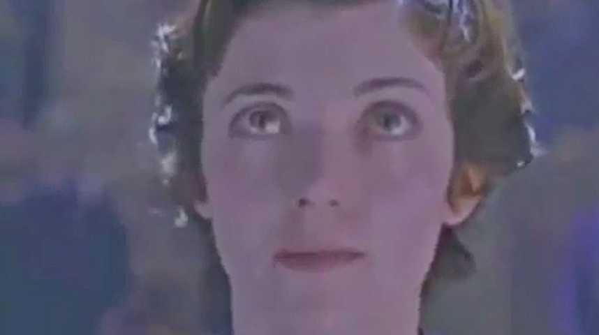 Jack et le Haricot Magique - Bande annonce 1 - VO - (2001)